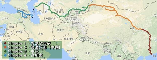 map1209